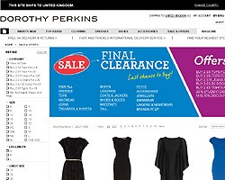 Women Sales29