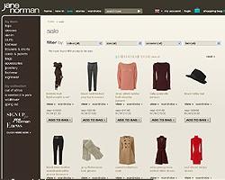 Women Sales30