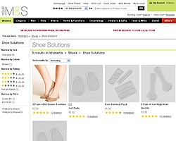 Shoe-Accessories4
