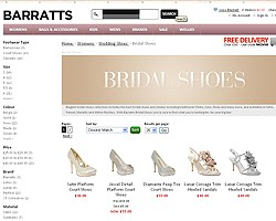 Bridal-Shoes6