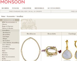 Jewellery1 monsoon