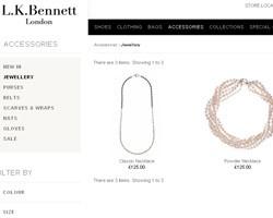 Jewellery13 lkbennett