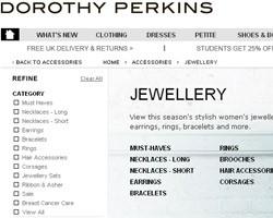 Jewellery14