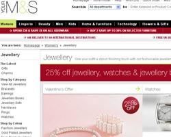 Jewellery18
