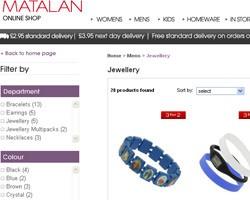 Jewellery21