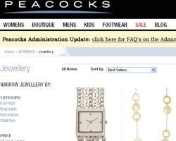 Jewellery22