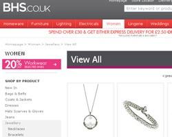 Jewellery23