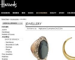 Jewellery9