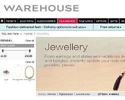 Jewellery25