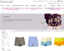 Trousers_Shorts15