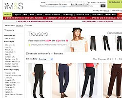 Trousers_Shorts26